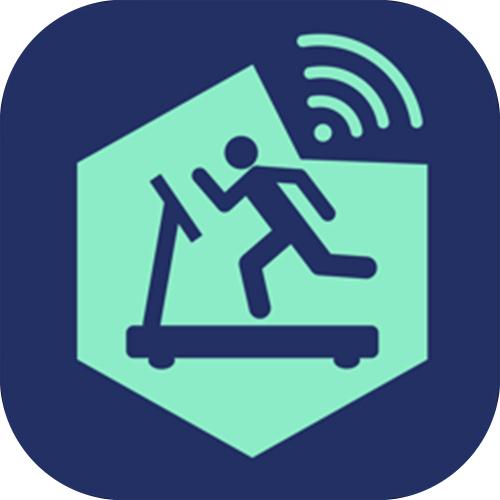 Gymtrakr App