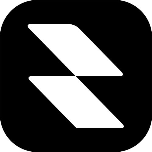 RGT Cycling App