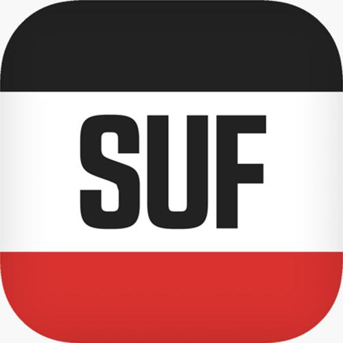 The Sufferfest App